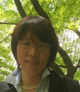 宮崎さん写真